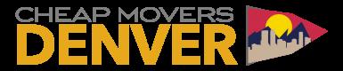 Cheap Denver Movers